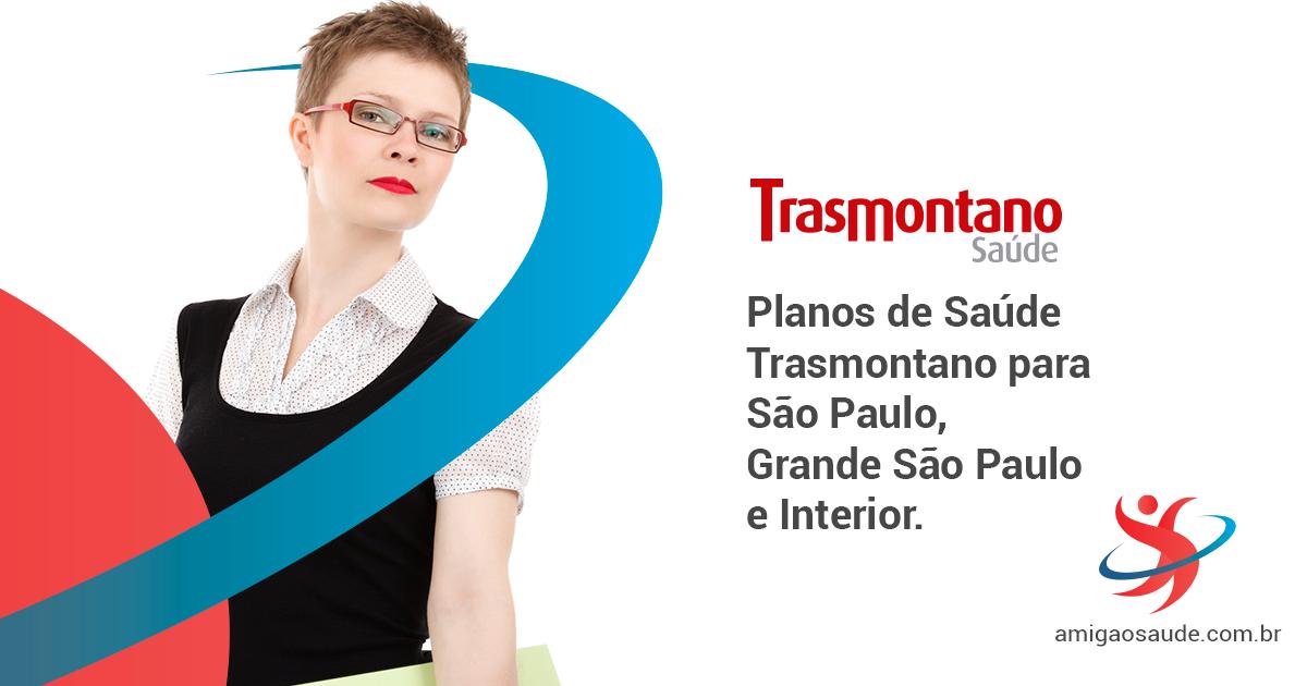 anuncio_amigao_trasmontano