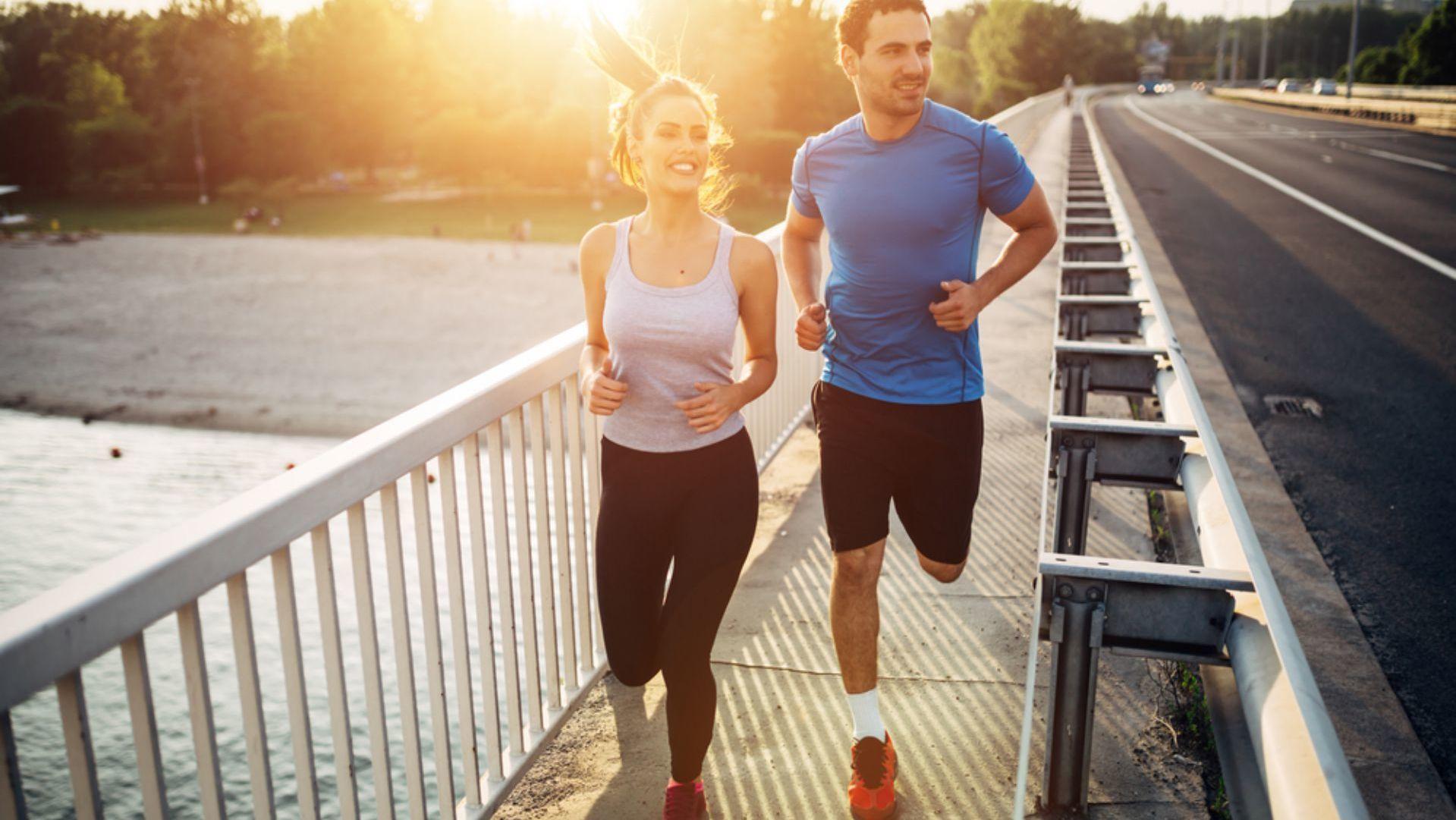 90e8de18d9 Atividade física  entenda como ela pode melhorar a sua saúde
