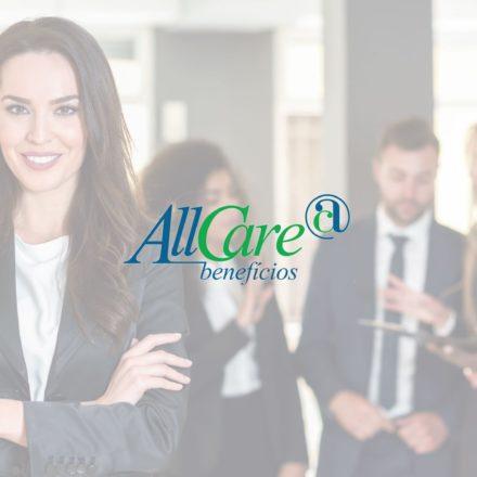 AllCare Benefícios PME – Planos de Saúde Empresarial