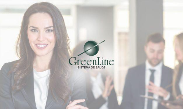 Planos de Saúde GreenLine PME