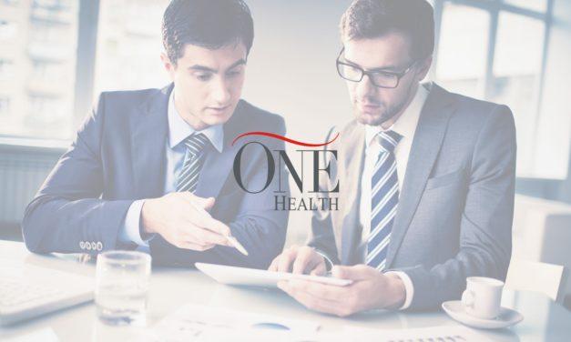 One Health Saúde – Planos de Saúde