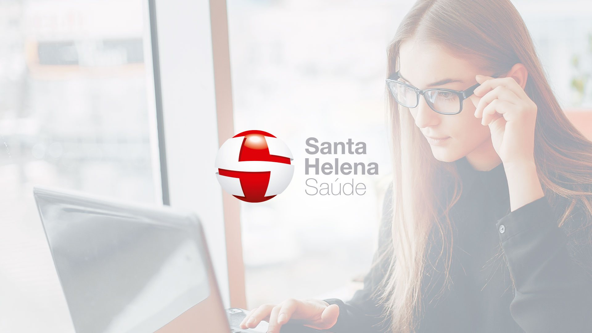 Santa Helena Saúde Empresarial – Planos de Saúde