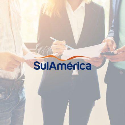 SulAmérica Saúde Individual, Familiar e Adesão