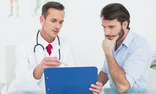 Check-up anual: 7 dicas para fazer o seu