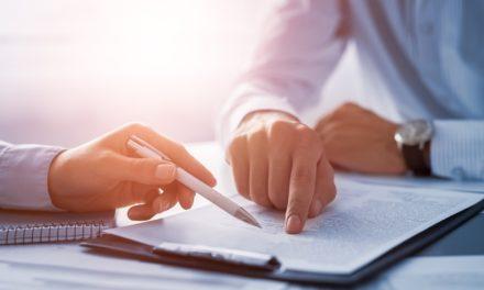 Como contratar o Plano De Saúde Unihosp Sênior?