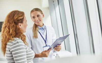 Como funciona o convênio médico biovida individual?