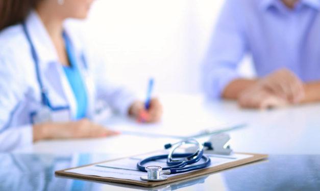 Confira tudo o que um plano de saúde premium oferece