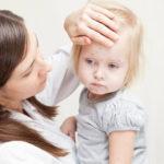 Conheça 7 doenças comuns na infância e as formas de tratá-las