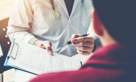 Conheça 8 serviços oferecidos no Convênio Médico Unihosp Sênior