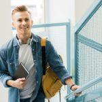 Convênio médico para estudantes: como funciona e qual escolher?