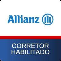 Allianz Saúde 1