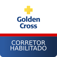 Golden Cross Saúde 1