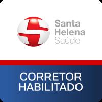Santa Helena Saúde 1
