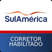 SulAmérica Saúde 1