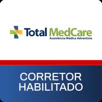 Total MedCare Saúde 1
