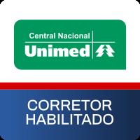 Central Nacional Unimed 1