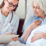 Doenças da terceira idade: veja as 6 mais comuns e como evitá-las
