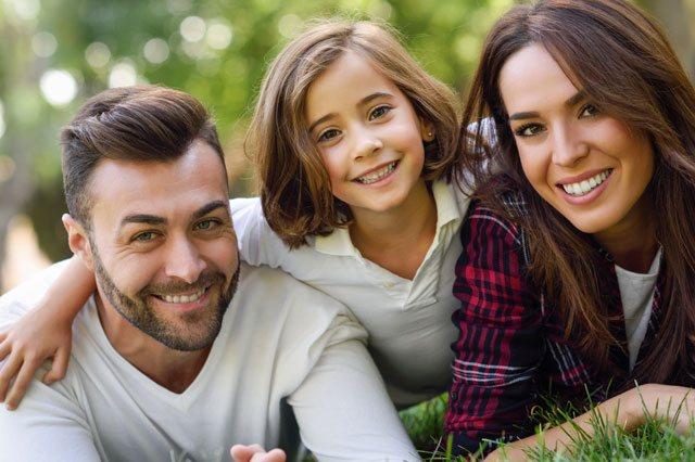planos de saúde para familia