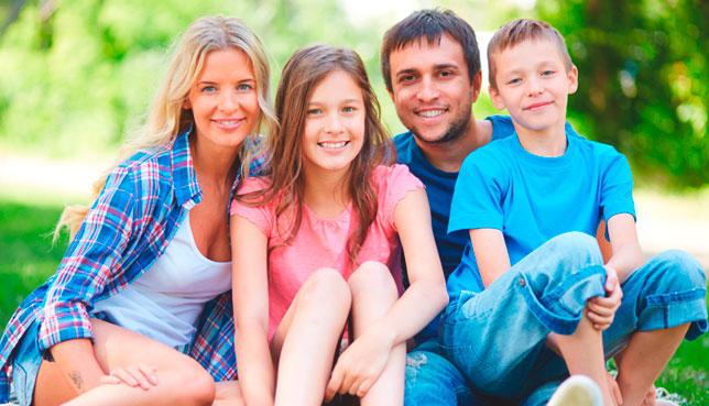 Amil Dental - Planos Odontológicos 1