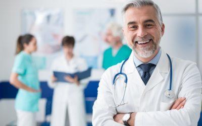 Hospital Ameplan: confira nossa rede que é referência de qualidade