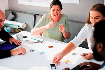 Plena Saúde PME - planos de saúde empresarial 4