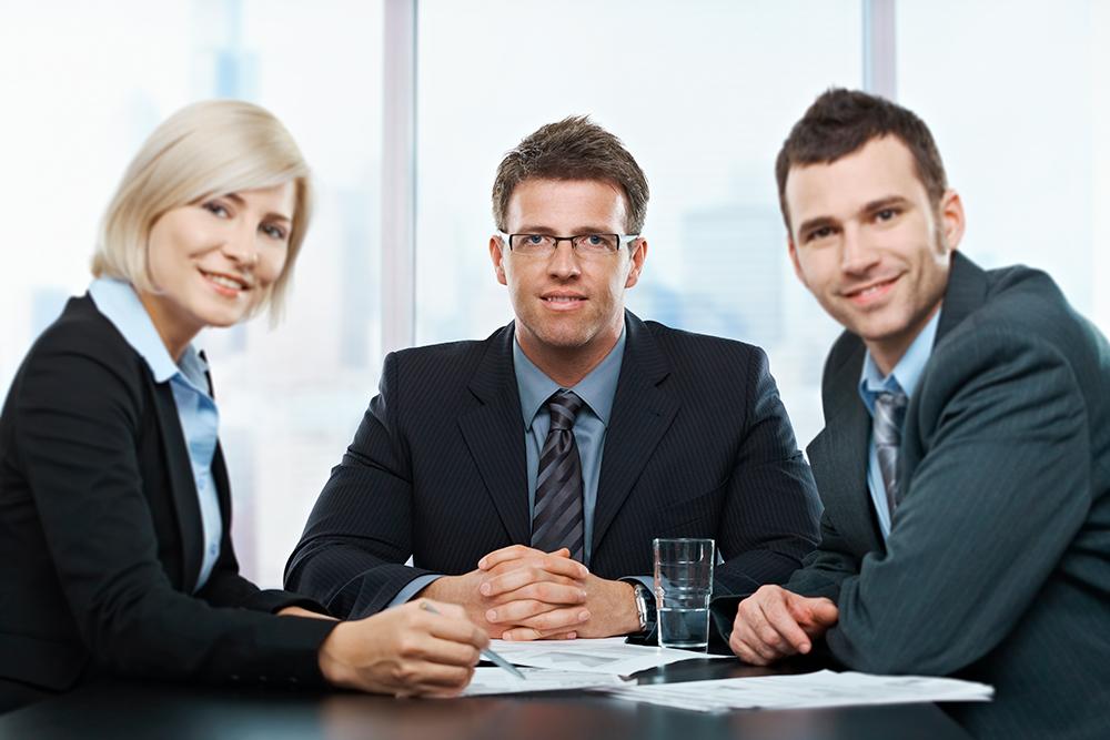 MedTour Saúde PME - planos de saúde empresarial 2