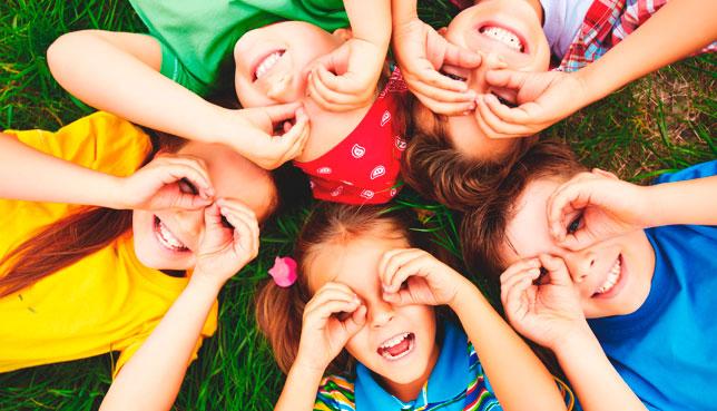 Amil Dental - Planos Odontológicos 2