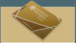 Notredame Intermédica, Planos de saúde 4