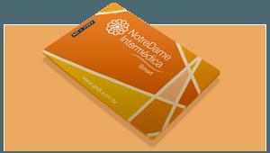 Notredame Intermédica, Planos de saúde 5
