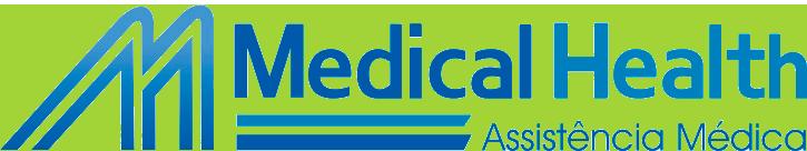 Medical Health - planos Individual, Familiar e por Adesão 2