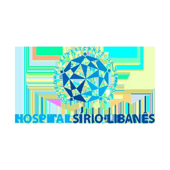 Hospital Sírio-Libanês