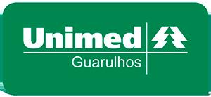 Unimed Guarulhos - Planos de Saúde 1