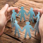 Plano coletivo por adesão: o que é e como funciona?