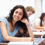 Plano de saúde Bradesco para estudantes