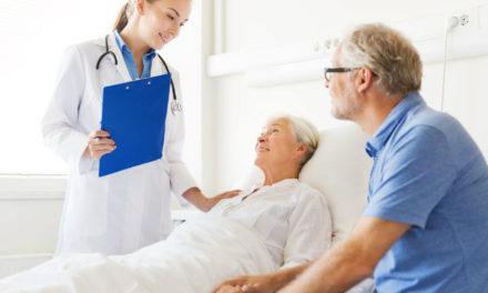 Plano de saúde hospitalar: o que é e como funciona?