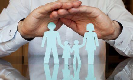 Plano de Saúde no ABC: 4 dicas para identificar os melhores