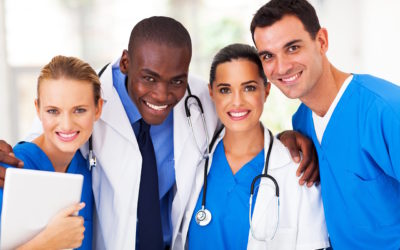 Plano de saúde mais barato no ABC