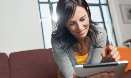 Plano de Saúde no ABC: 6 dicas para identificar os melhores