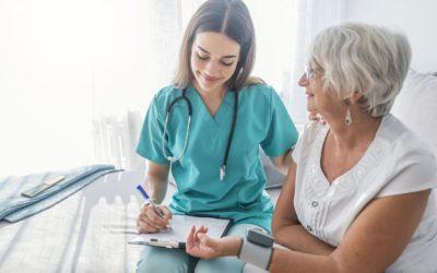 Plano de saúde para idosos: 5 dicas importantes
