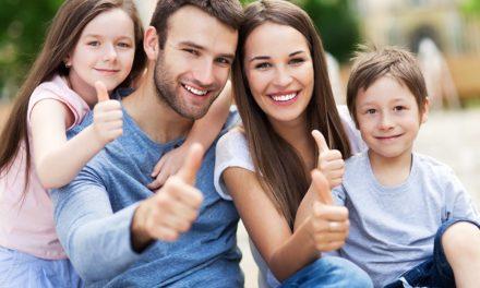 Plano de saúde Santaris Familiar: tire todas as suas dúvidas