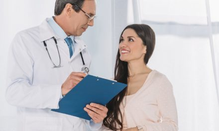 Plano de Saúde Santaris Individual