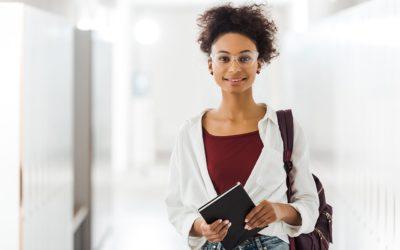 Plano de saúde Unimed para estudantes como funciona?