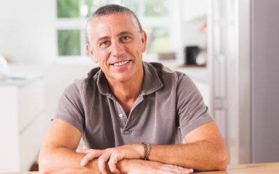Plano Garantia de Saúde Individual, cuide do seu bem mais precioso