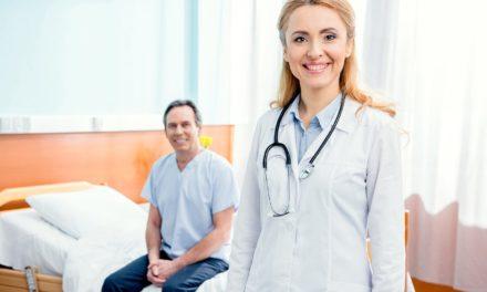 Planos de saúde no Alto Tietê – Principais operadoras e Hospitais