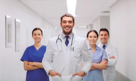 11 Planos de saúde na zona sul: aprenda encontrar o serviço médico mais perto de você