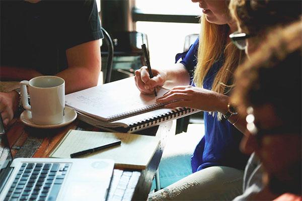 São Cristóvão Saúde PME - Planos empresariais 3