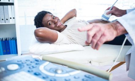 Posso contratar um plano de saúde já estando grávida? Como fazer?
