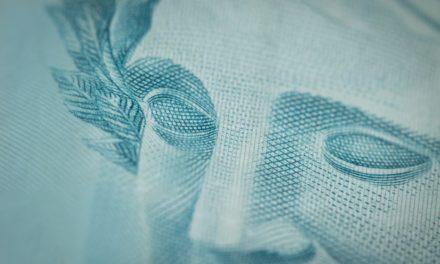 Quais são os preços de Plano de Saúde Unihosp Empresarial?