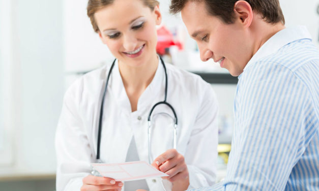 Saiba agora o que um plano de saúde cobre e oferece aos pacientes