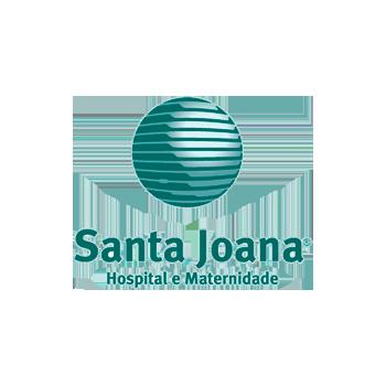 Santa Joana